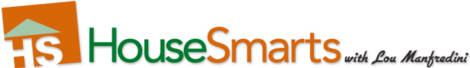 house-smarts