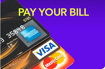 Pay-your-bill